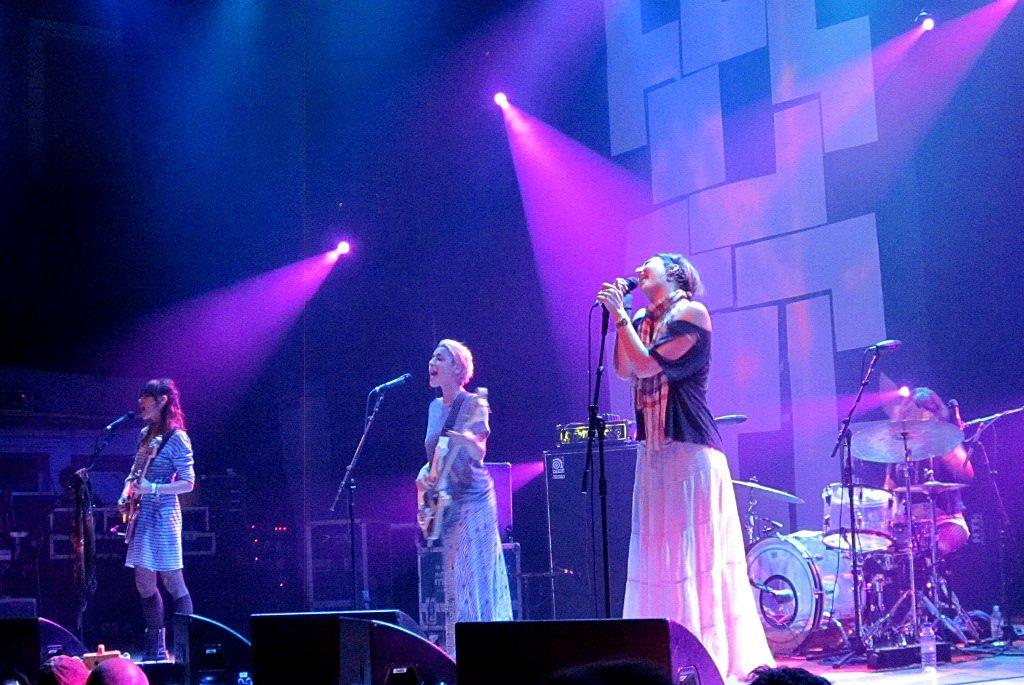 Warpaint2011