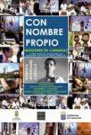 Con nombre propio. Documentales de la Colección de Roberto Rodríguez