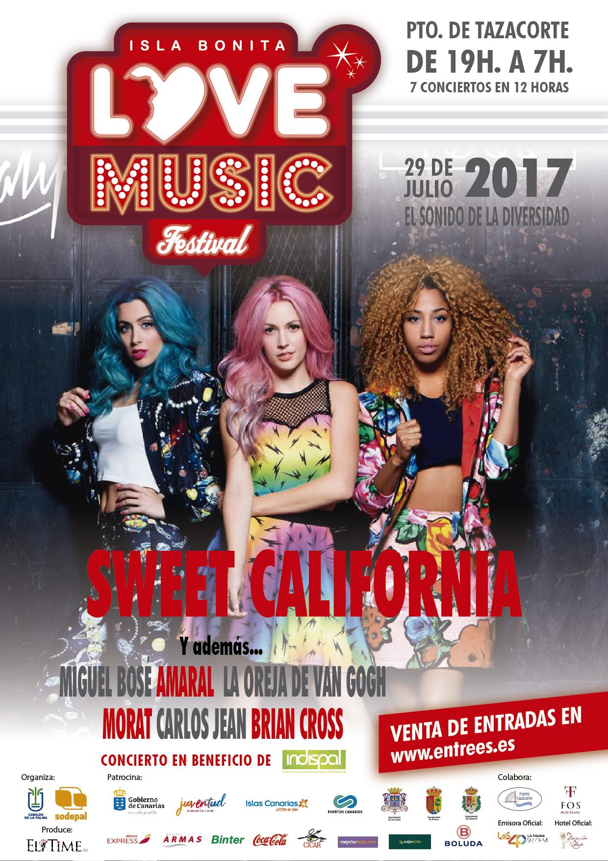CARTEL music 2017 ok A4 SWEET-01