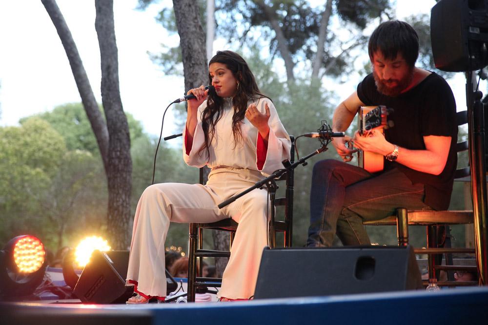 Rosalia-y-Raul-Refree-Vida-Festival-2017