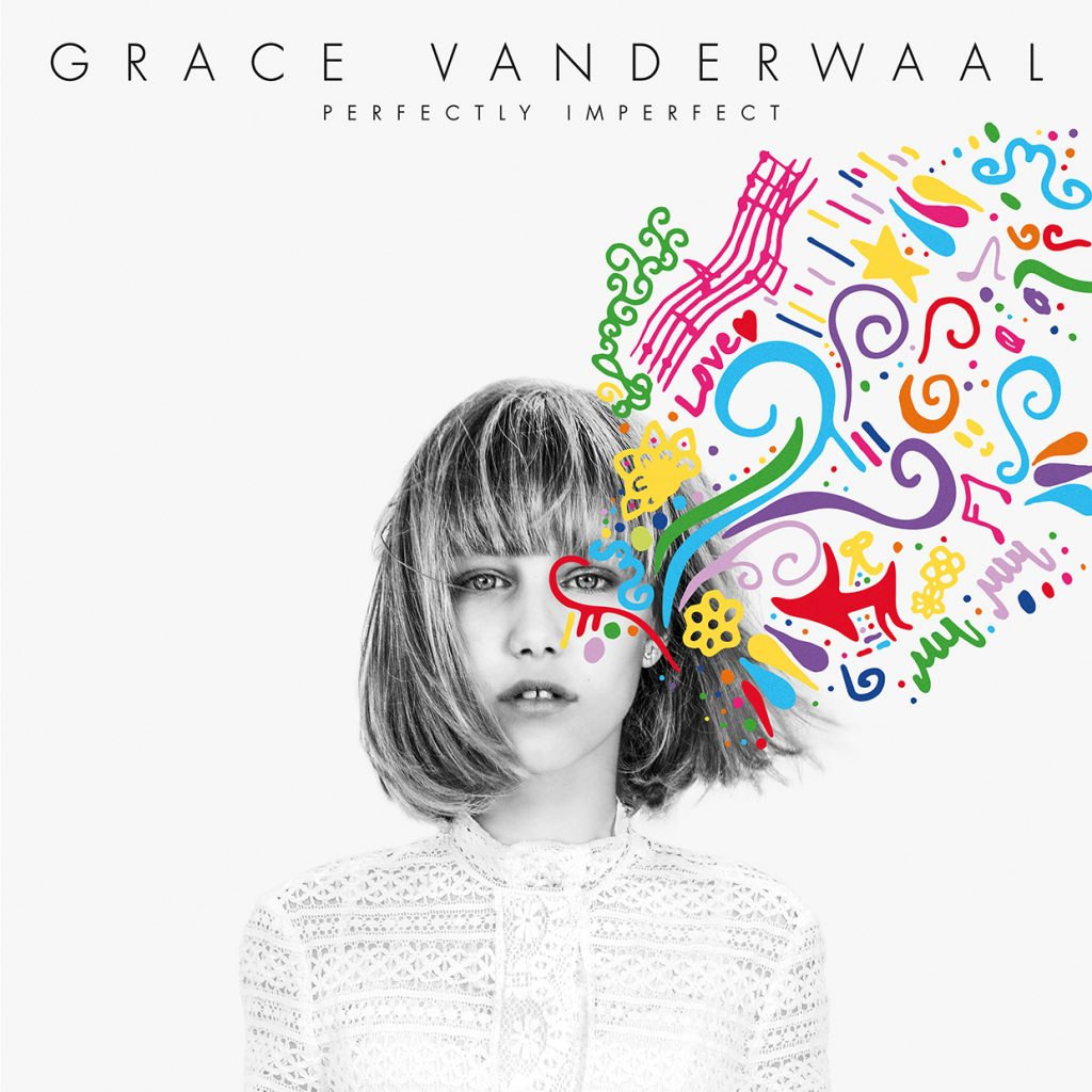 grace-wanderwaal-2016-billboard-1240