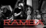 Concierto de Ramba en la plaza de San Andrés dentro del Festival de Jazz