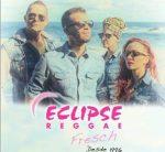 Concierto de Eclipse Reggae