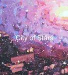 Rubén Sánchez Medina expone 'City of Stars' en la Sala O´Daly