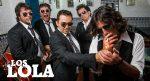 Concierto de Los Lola