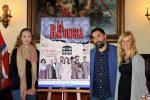 'La ratonera' de Agatha Christie cierra su gira por Canarias en el Teatro Circo de Marte de Santa Cruz de La Palma