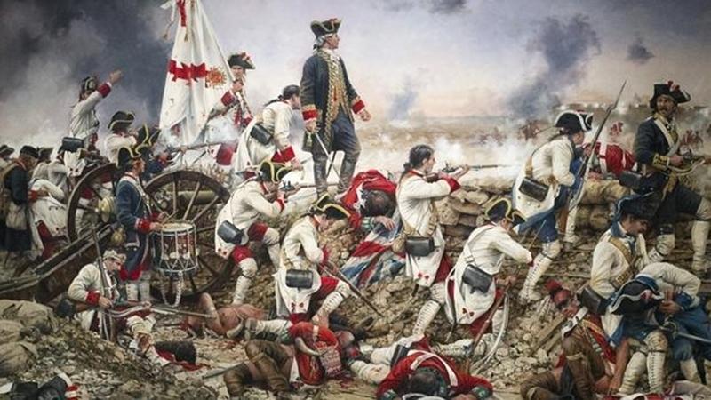 toma-de-Pensacola-1781l-lienzo-de-Augusto-Ferrer-Dalmau.jpg