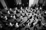 La Banda de Música San Miguel ofrece este sábado su tradicional concierto de Semana Santa