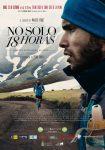 El Teatro Cine Chico acoge un documental sobre la lucha contra la leucemia protagonizado por el atleta canario Marcos Yánez