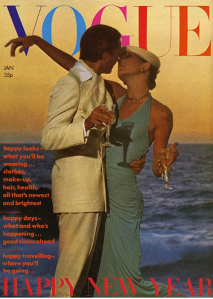 df4ec40c Pese a que popularmente se cree que la fama de Manolo Blahnik se debe a que  Carrie Bradshaw, en la serie Sexo en Nueva York, utilizó unos manolos para  ...