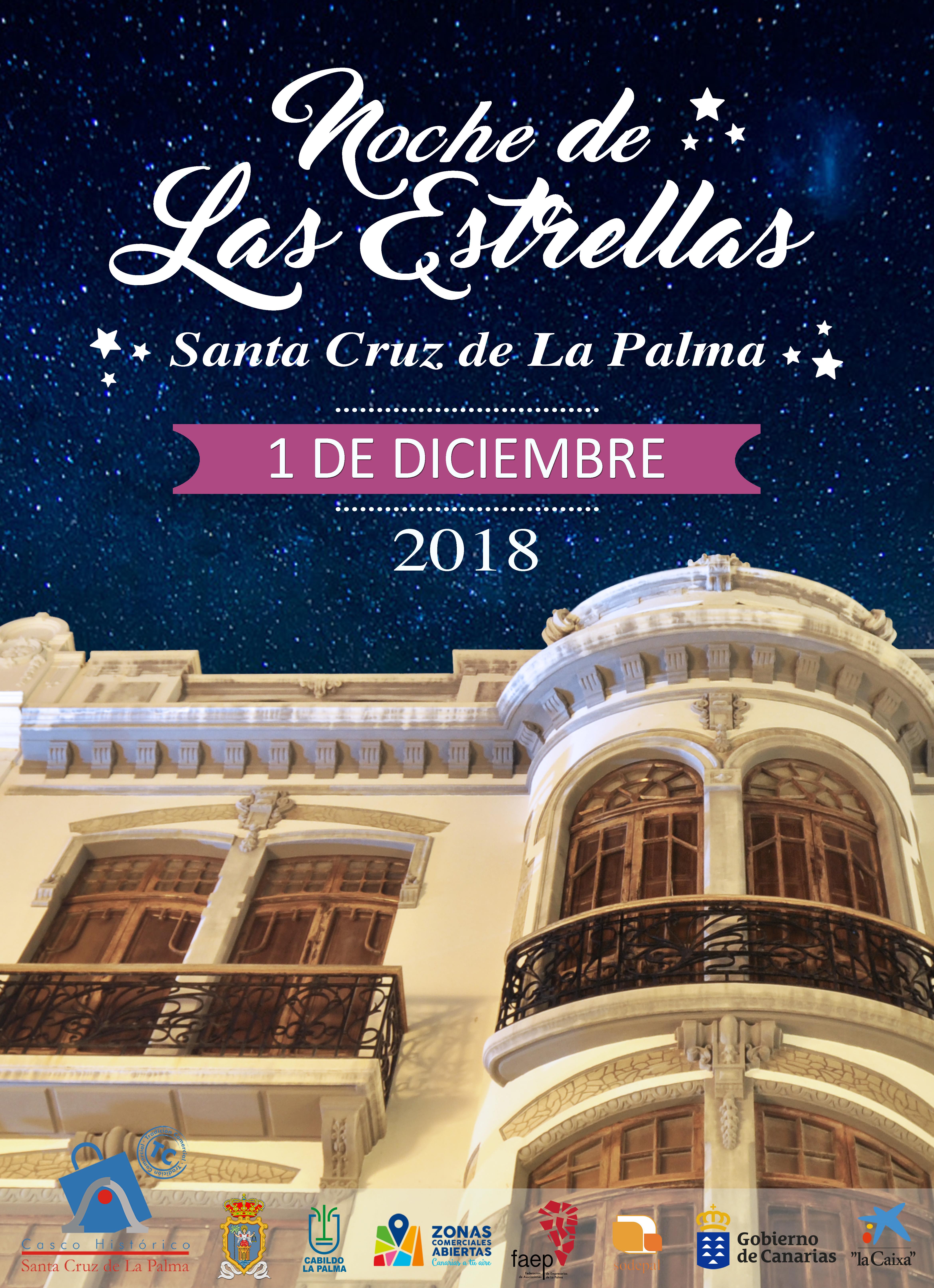 cartel-noche-estrellas-2018