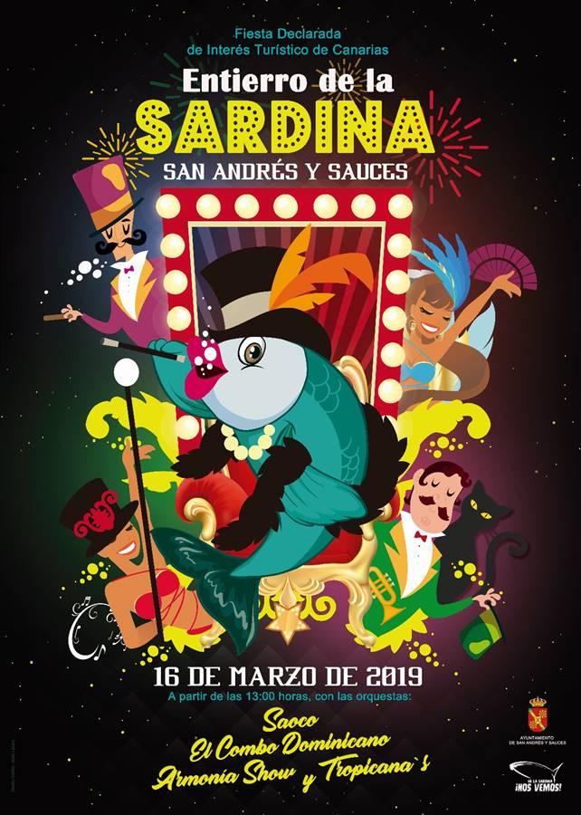 sardina 19