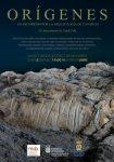 Proyectan el documental 'Orígenes' en el MaB