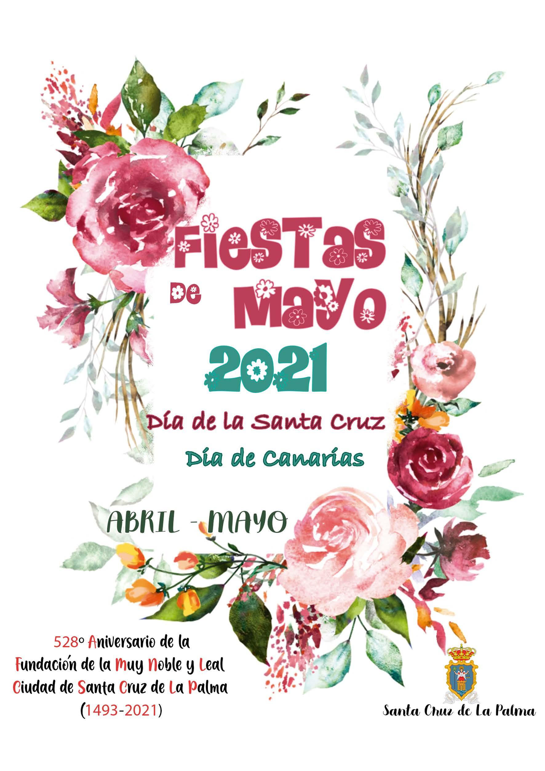 Páginas desdeFIESTAS MAYO 2021 DEFINITIVO (1)